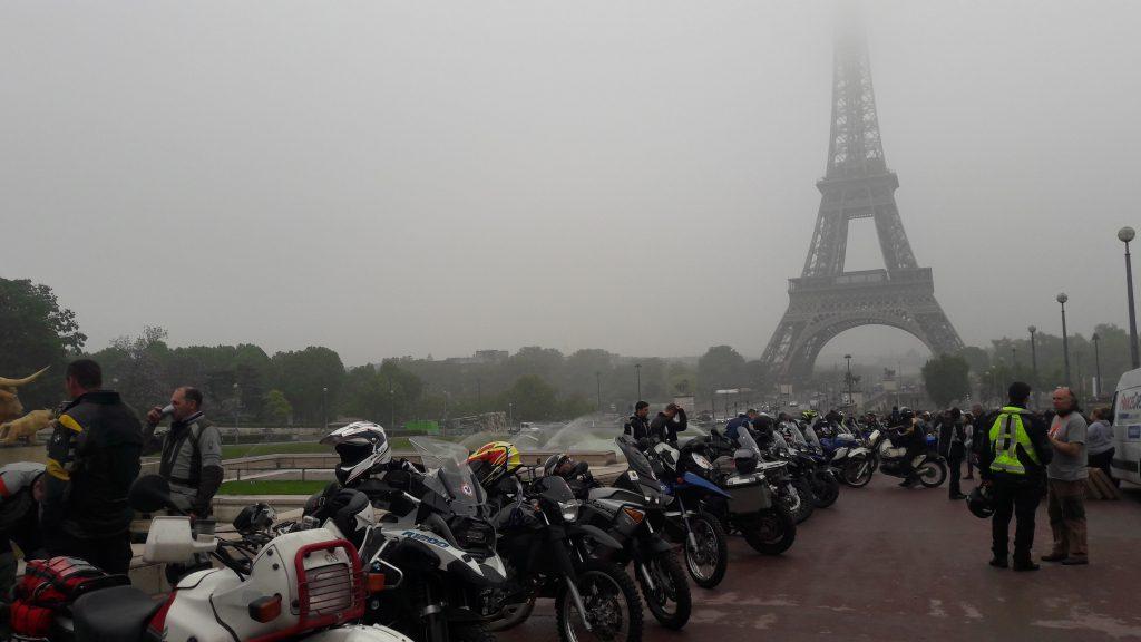 Paris-Dunkerque-2016-Trail-Adventure