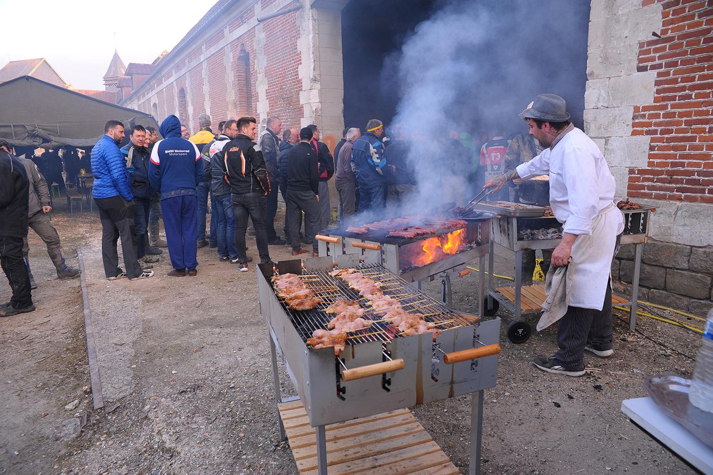 paris-dunkerque-barbecue