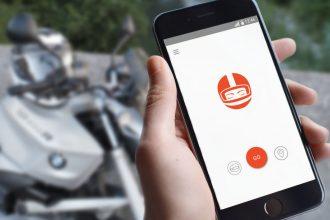 5 applis motardes pour mieux rouler en 2016