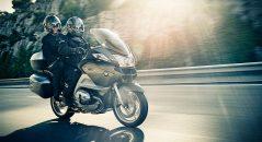 Tout ce qu'il faut savoir avant d'être passager moto