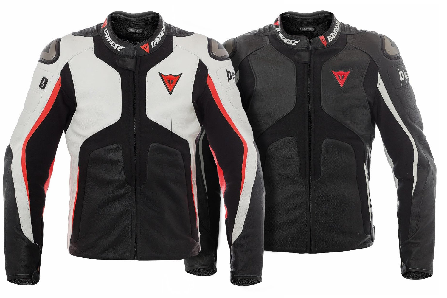 dainese d air misano 1000 le blouson moto airbag autonome. Black Bedroom Furniture Sets. Home Design Ideas