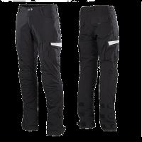 Essai longue durée : Pantalon DXR Relax