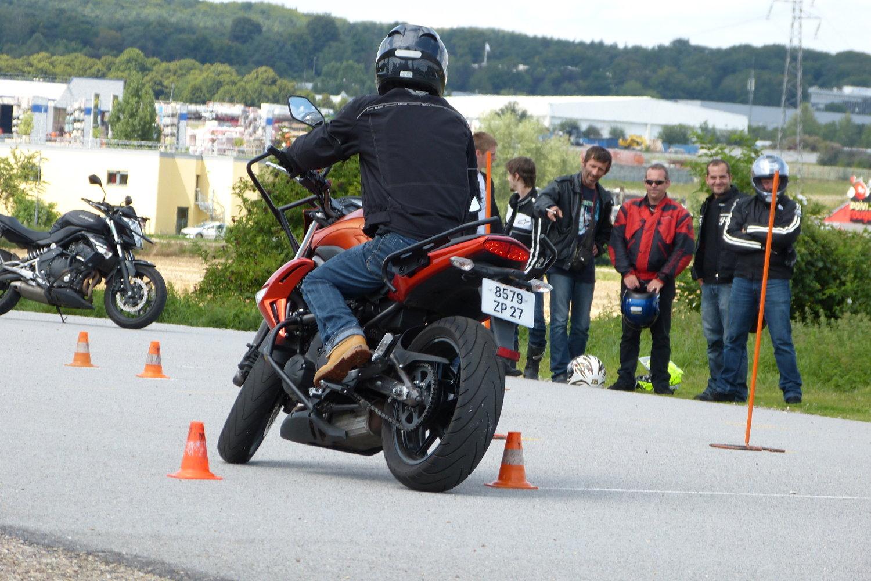 plateau moto 2020