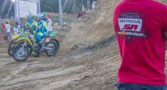 Team SR Motoblouz