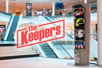Mains'Lib devient The Keepers