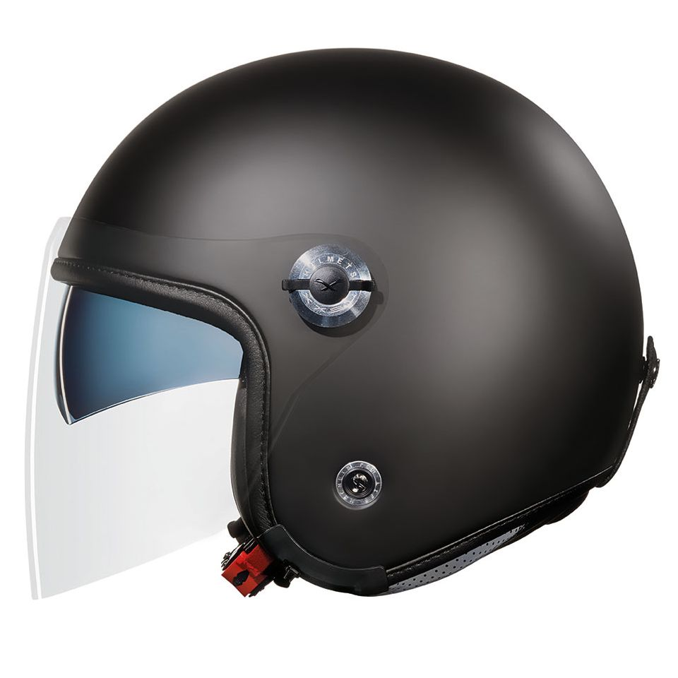 x-70-plain-black-mt