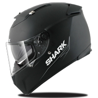 Essai casque route Shark Speed-R 2