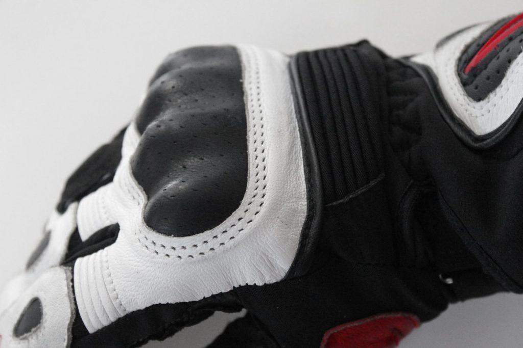 gants_moto_coque_protection_phalanges