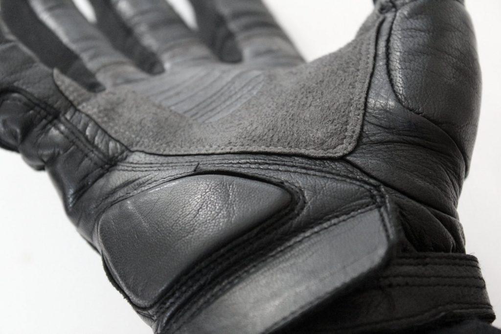 gants_protection_abrasion