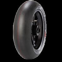Essai pneus piste Pirelli Diablo Superbike Pro