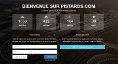 site pistards