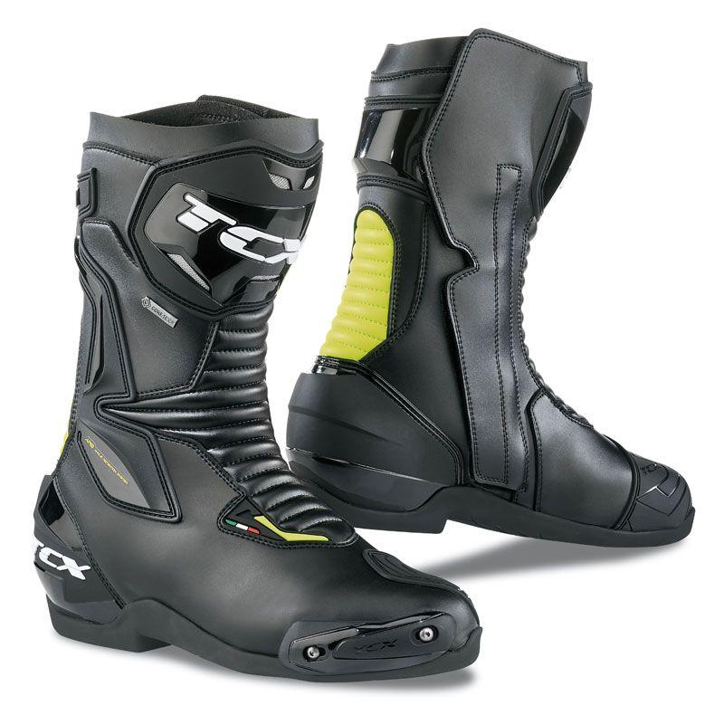 Bottes-Tcx-Boots-sp-master