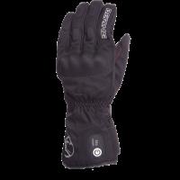 Essai gants chauffants Bering Vesuvio