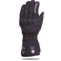 gants_chauffants_bering_vesuvio