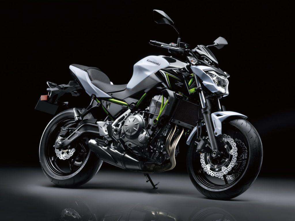 Réglementtation, envies, possibilité, difficile de choisir sa moto A2