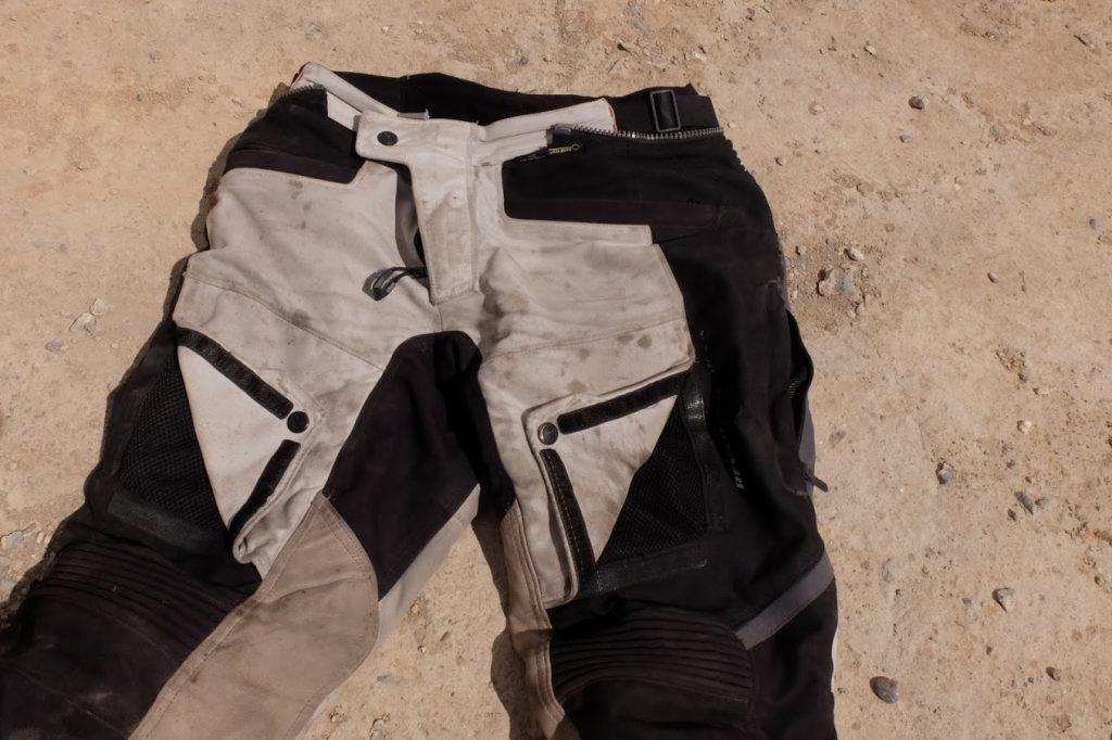 Pantalon Rev'It Defender Pro GTX