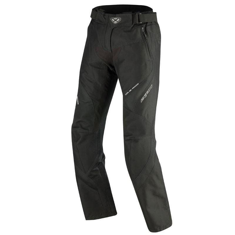 Le pantalon Ixon Amaris