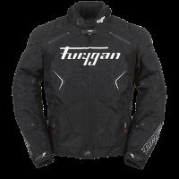 visuel_furygan_titan_evo