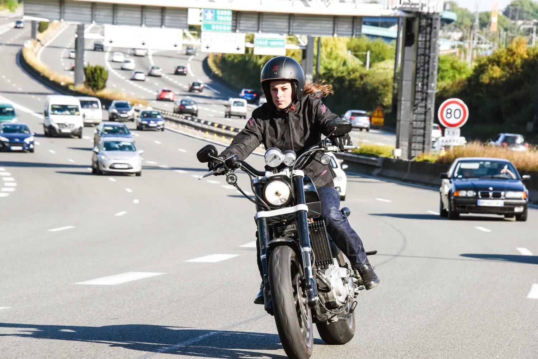 circulation permis moto 2020