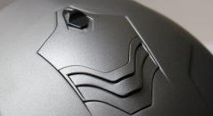 D'autres facteurs comme la conception des ventilations jouent un rôle autrement plus important sur le volume sonore d'un casque