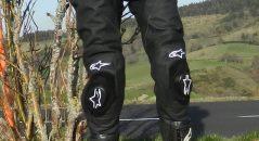 Pantalon Alpinestars Stella Missile