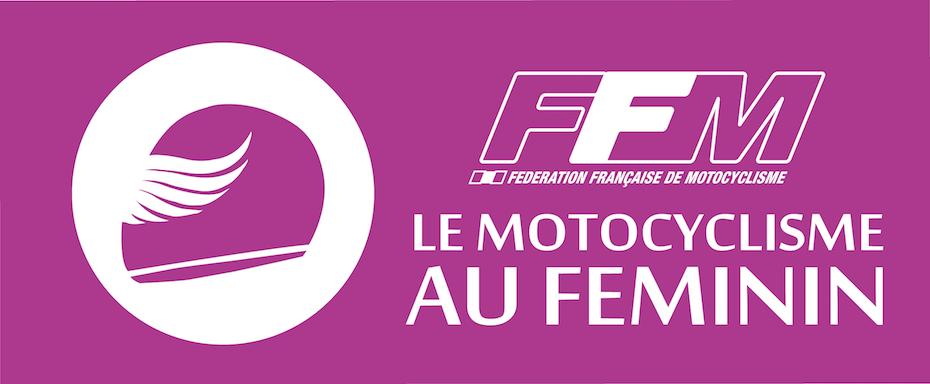 Comité féminin de la FFM