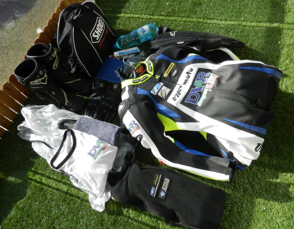 sac-prov-cargo-equipements
