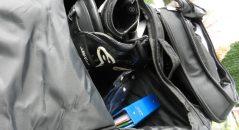 sac-prov-cargo-poche-laterale-bottes