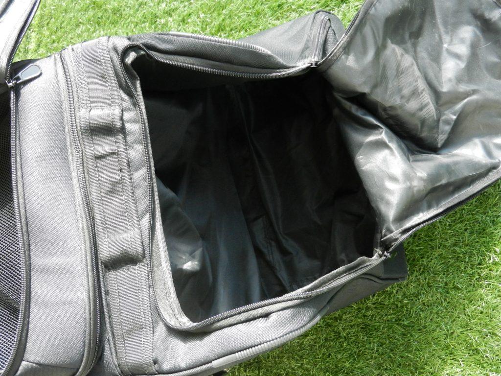 sac-prov-cargo-poche-laterale1