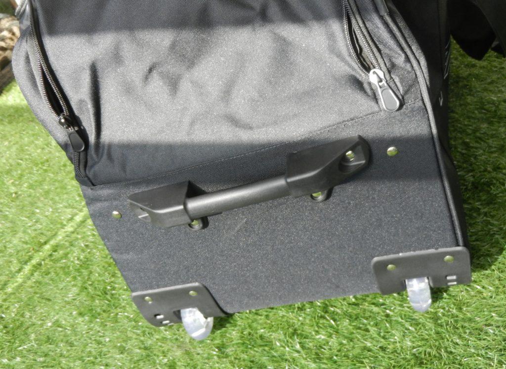 sac-prov-cargo-poche-roulettes
