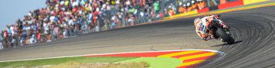 Circuit de Motorland Aragón