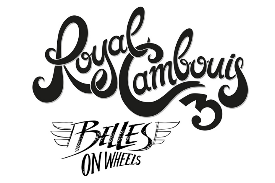 Royal Cambouis 3