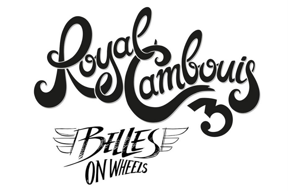 royalcambouis