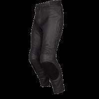 Pantalon cuir DXR Kickback