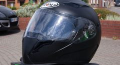 casque-suomy-halo