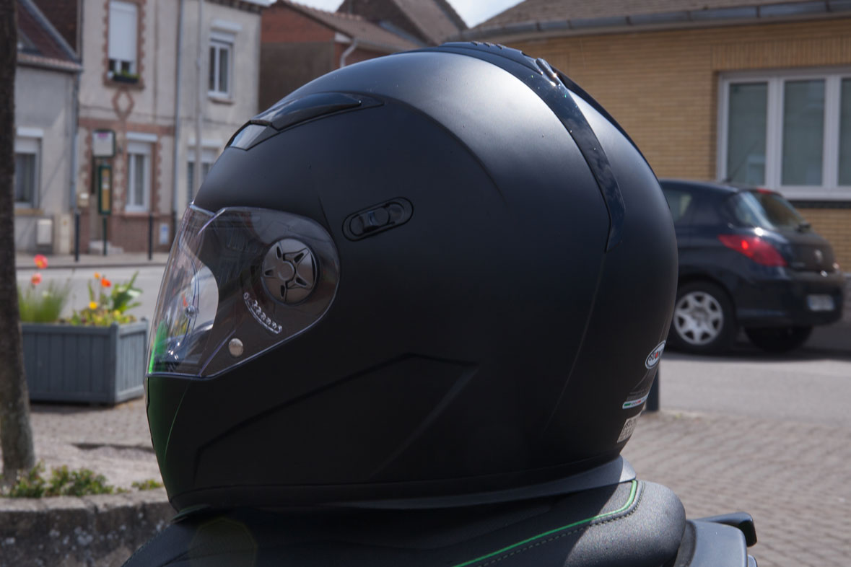 ecran-solaire-suomy-halo