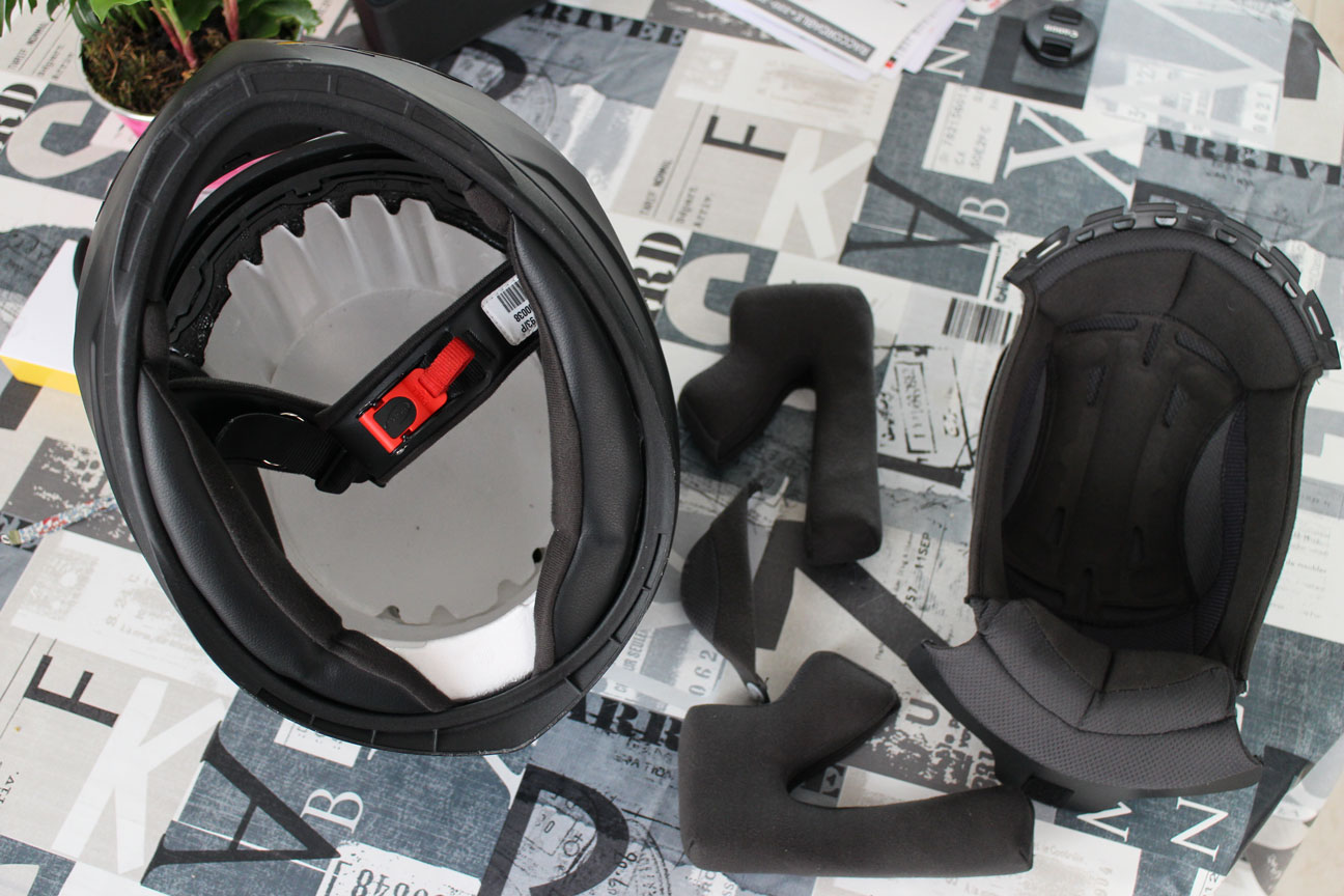 interieur-casque-suomy-halo