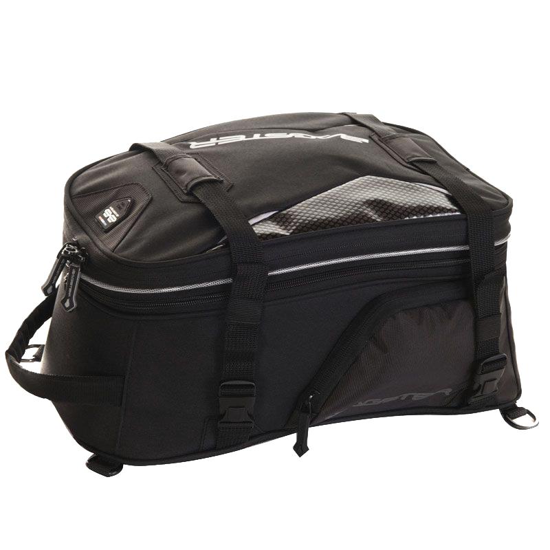 Sacoche Bagster Modulo Tank