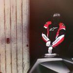 Dossier : Choisir son équipement moto quand on est débutant