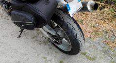pneu moto metzeler