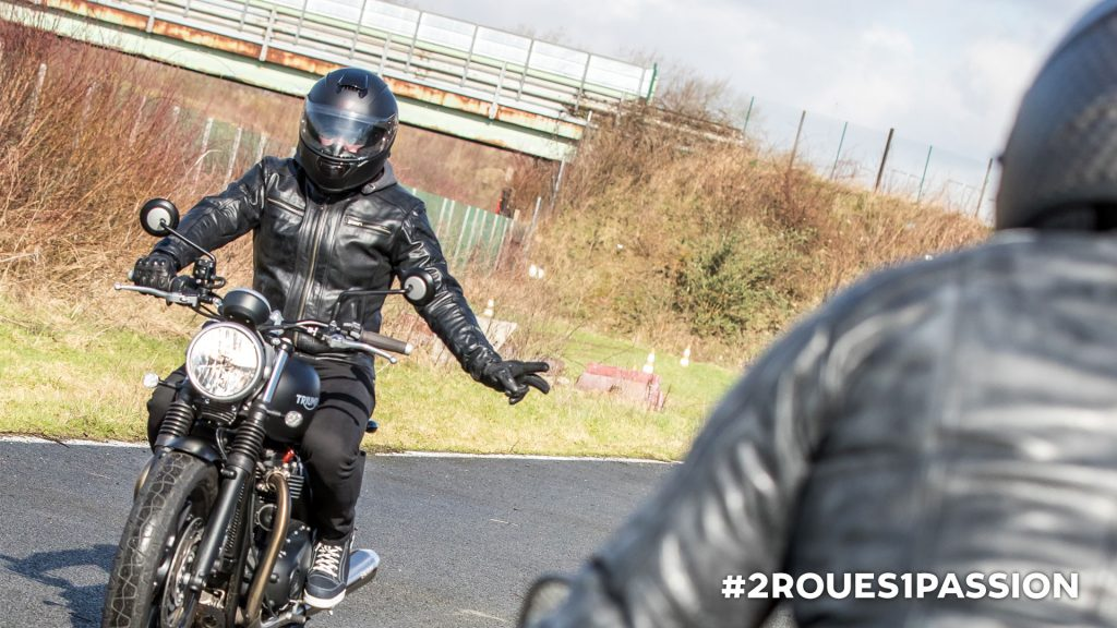 2-roues-1-passion
