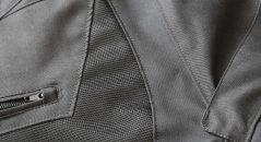 Tissu mesh DXR
