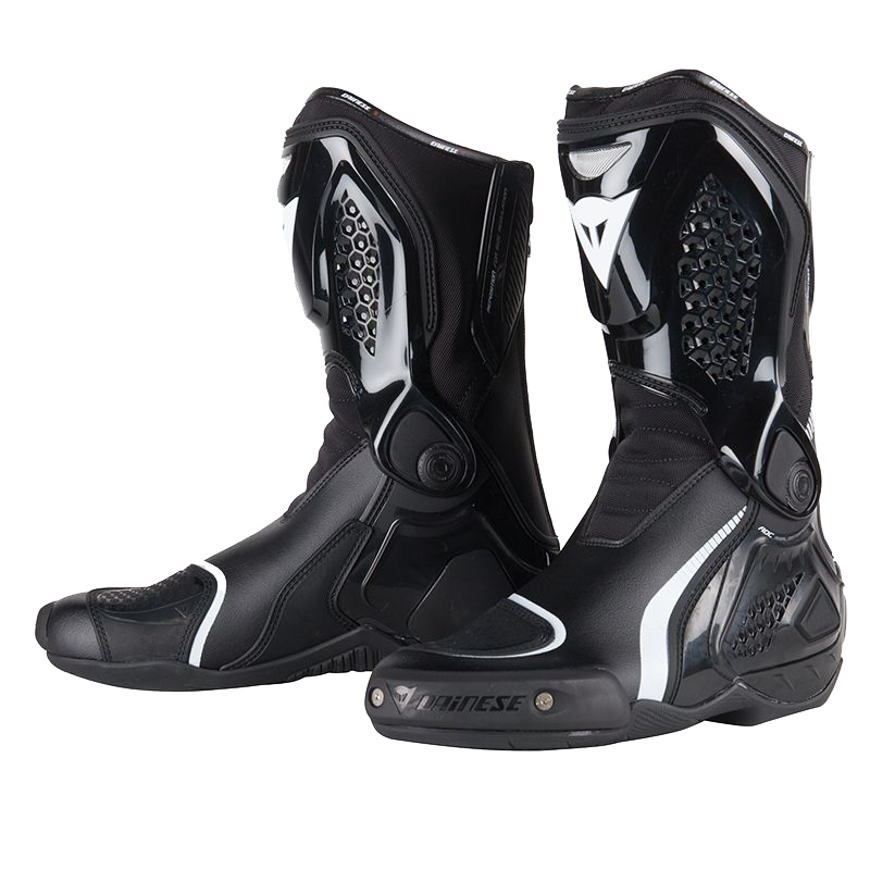 bottes-dainese-tr-course-out
