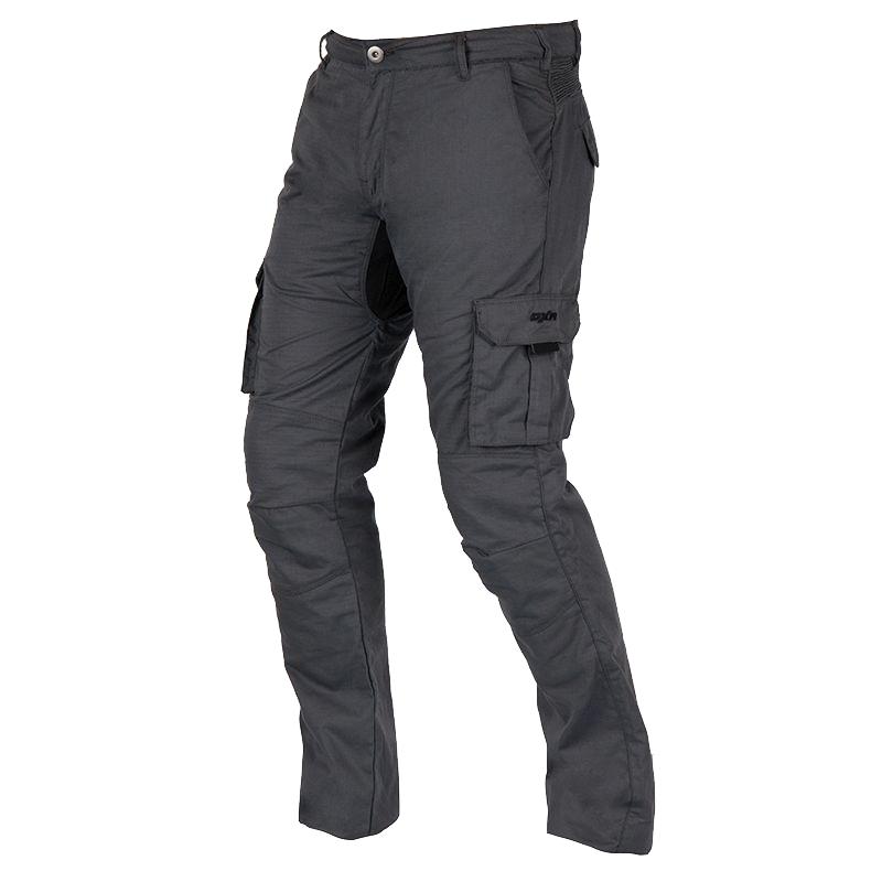 pantalon-dxr-rust
