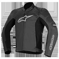 3100817-10-sp-1-jacket copie