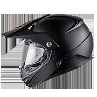 Test casco Dexter Electron