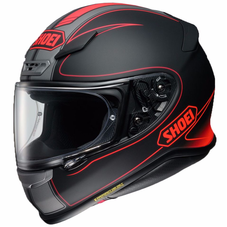 casque-shoei-nxr-flagger