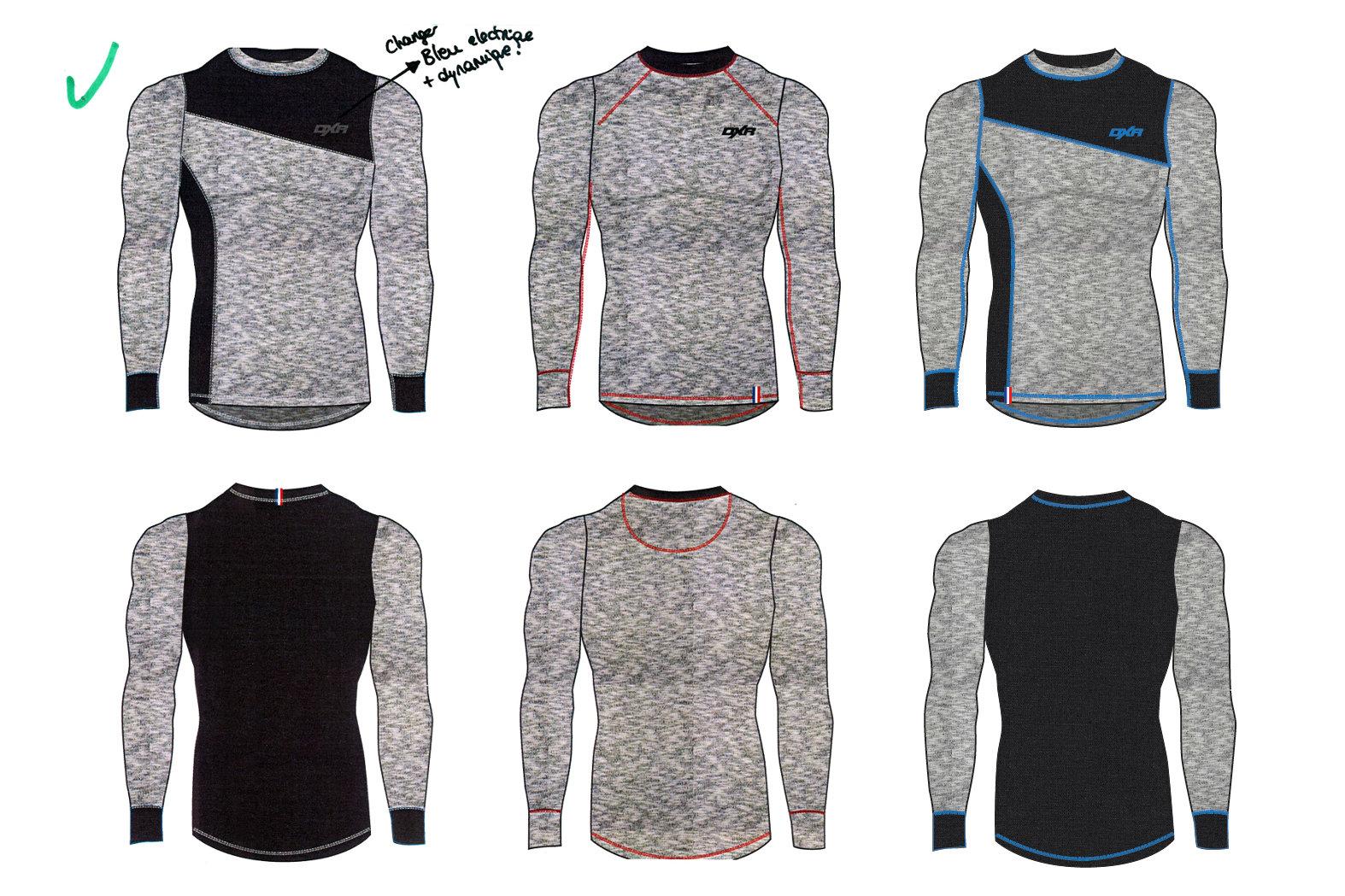 Style DXR Vaillant