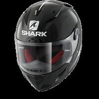 visuel_shark_race-r_pro