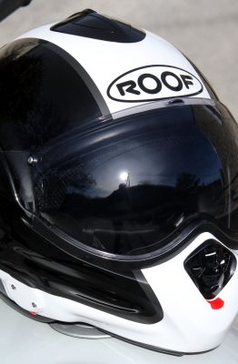 Roof Desmo New Generation
